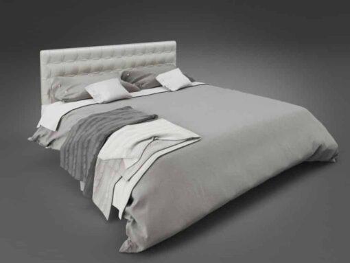 Кровать Глория Тенеро - Фото 1