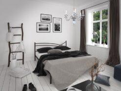 Кровать Гвоздика Тенеро