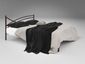 Кровать Гвоздика Тенеро - Фото 1