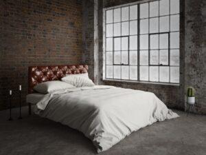 Кровать Канна Тенеро
