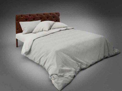 Кровать Канна Тенеро - Фото 1