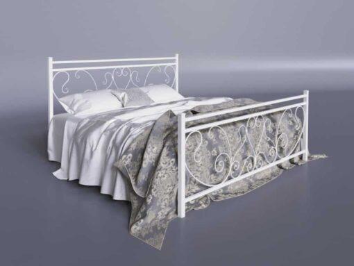 Кровать Монстера Тенеро - Фото 1
