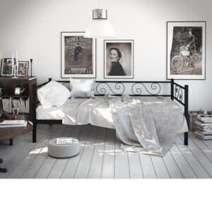 Кровати-диваны