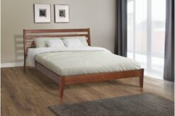 Деревянная кровать Челси Микс Мебель