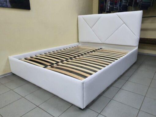 Кровать Бейлиз живое фото 1