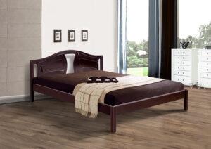 Кровать Марго Микс-мебель