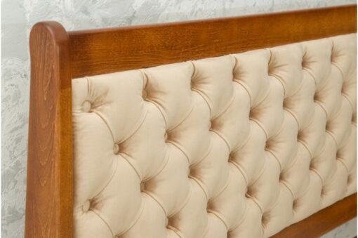 Кровать Монтана - Фото 1