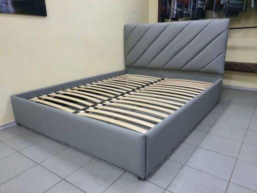 Кровать Шеридан двуспальная