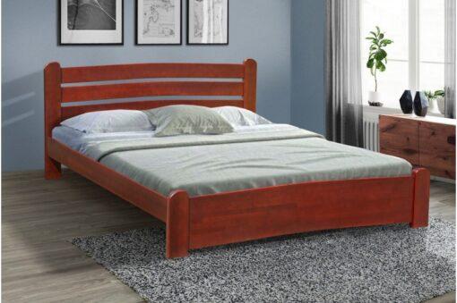 Кровать Сабрина Микс-мебель