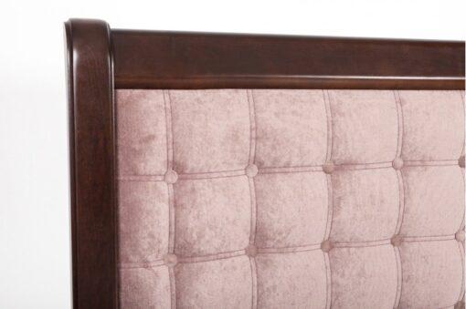 Кровать Соната - Фото 2