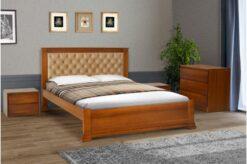 Спальня Аризона Микс-Мебель