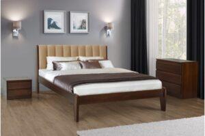 Спальня Калифорния Микс-Мебель