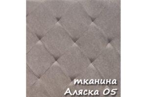 Ткань Alyaska 05