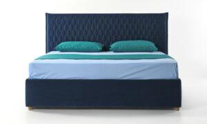 Кровать-подиум Honey Мекано