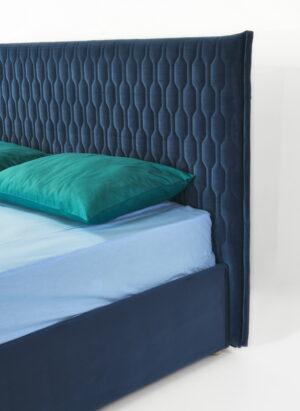 Кровать-подиум Honey Мекано фото