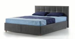 Кровать подиум Letto L Мекано