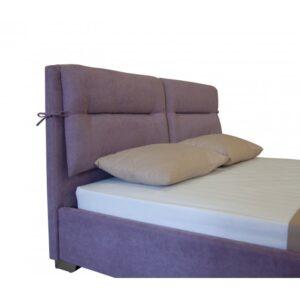 Кровать подиум Софи Melbi