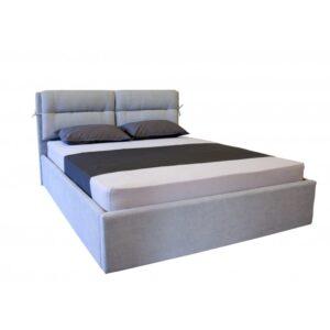 Кровать подиум Софи с механизмом Мелби