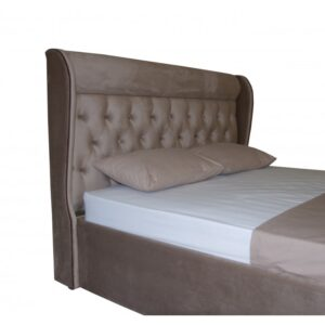 Кровать подиум Тиффани Melbi