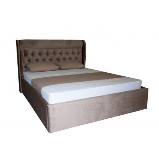 Кровать подиум Тиффани с механизмом Мелби