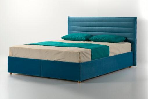 Мягкая-кровать-Abaco-Mecano