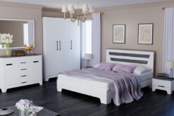 Спальня Элен ТМ Неман